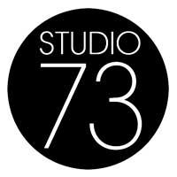 Bayprints Baiona. Tirso Sánchez Otaegui colabora con la galería Studio 73, Brixton, London.