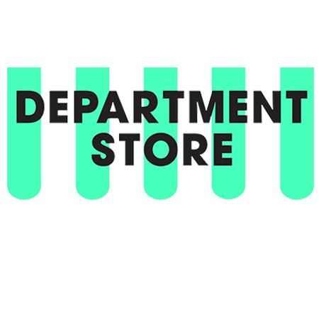 Department Store, colectivo de artistas de Londres con el que colabora Tirso Sánchez Otaegui.