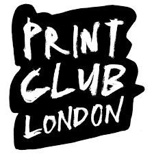 Print Club London
