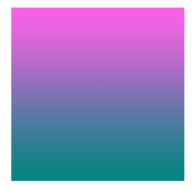 People of Print, colectivo de artistas de Londres con el que colabora Tirso Sánchez Otaegui.