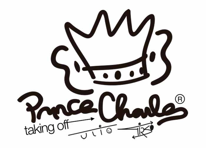 prince charles diseños Tirso Sanchez Otaegui camisetas tecnicas online online tshirts camiseta creativa singular finess tshirts camistas fitness entrenamiento deporte