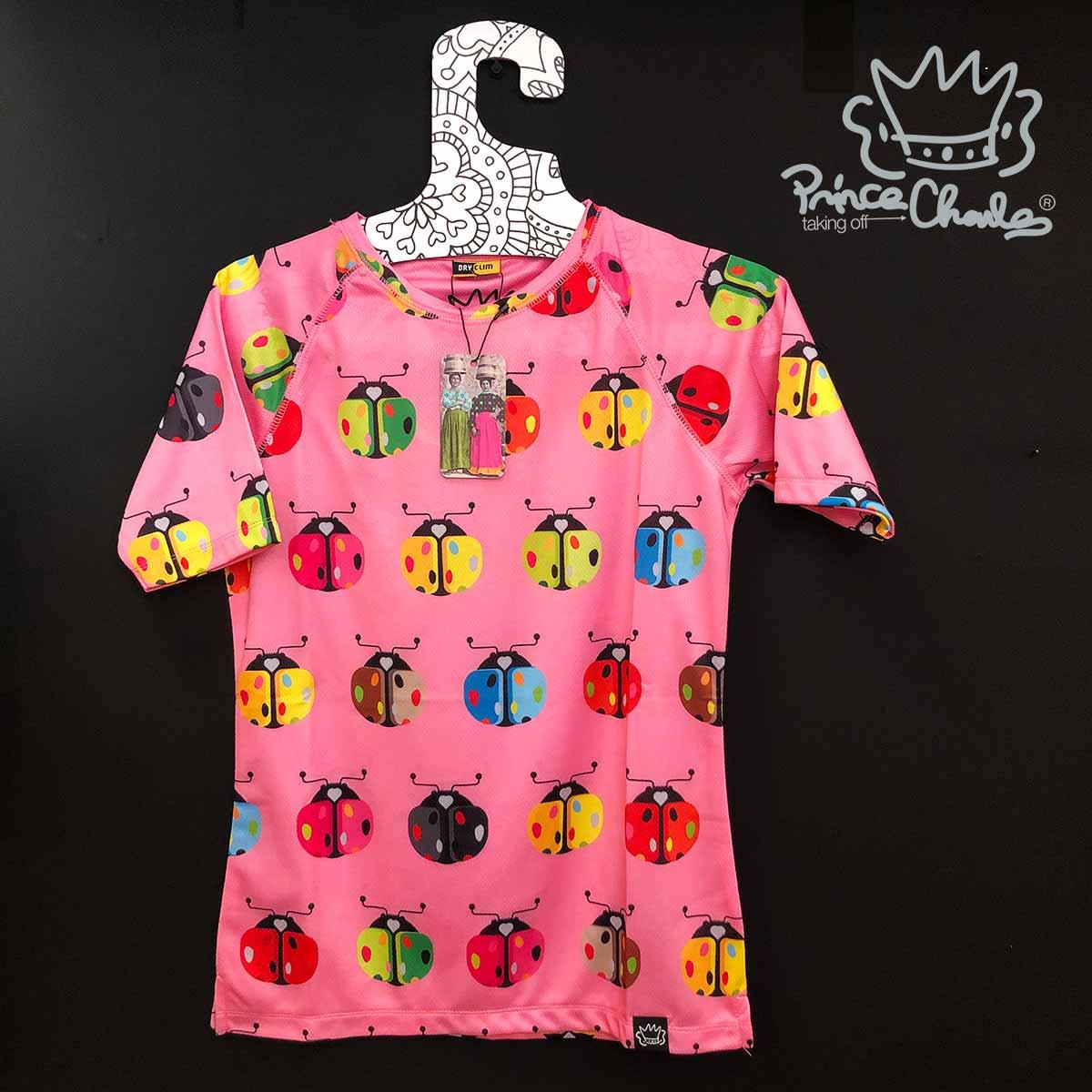 camisetas online prinprince charles camiseta prenda fitness camisetas baiona souvenirs souvenir shop baiona tienda regalos baiona sounirs creativos originales bayprints baionacecharles_seacornios