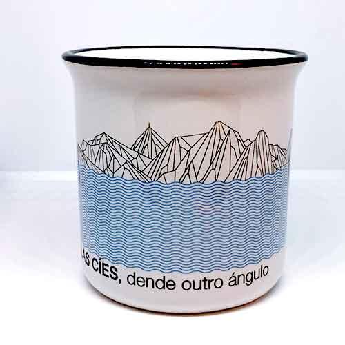 illas_cies_islas_cies_galicia_bayprints_baiona_souvenirs_singulares_creativos_diseño_grafico_baiona_souvenir_shop_baiona_