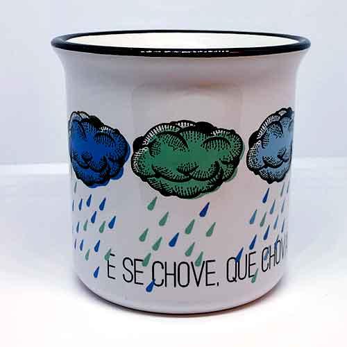 se_chove_illas_cies_islas_cies_galicia_bayprints_baiona_souvenirs_singulares_creativos_diseño_grafico_baiona_souvenir_shop_baiona_regalos_baiona_taza_